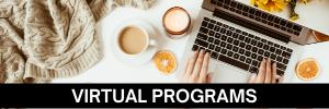 Virtual Programs -  Facebook Link