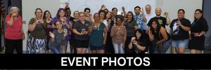Event Photo - Facebook Link