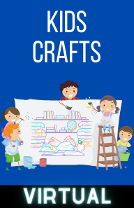 Virtual Kids Crafts